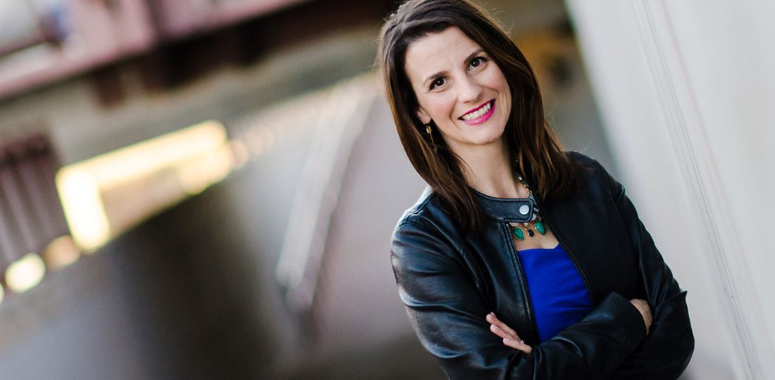 Emjoy Inc - brand + marketing consulting | Emily Heetland