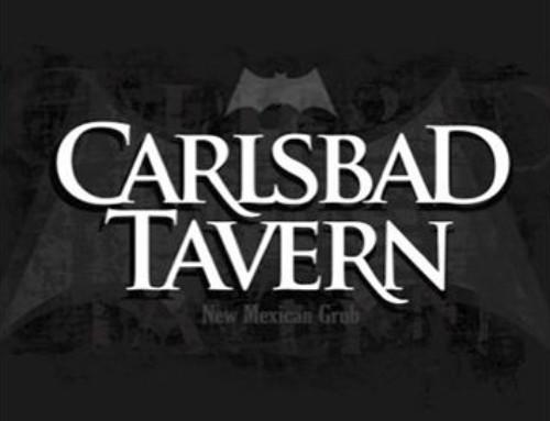 Social Media + Marketing Strategy: Carlsbad Tavern