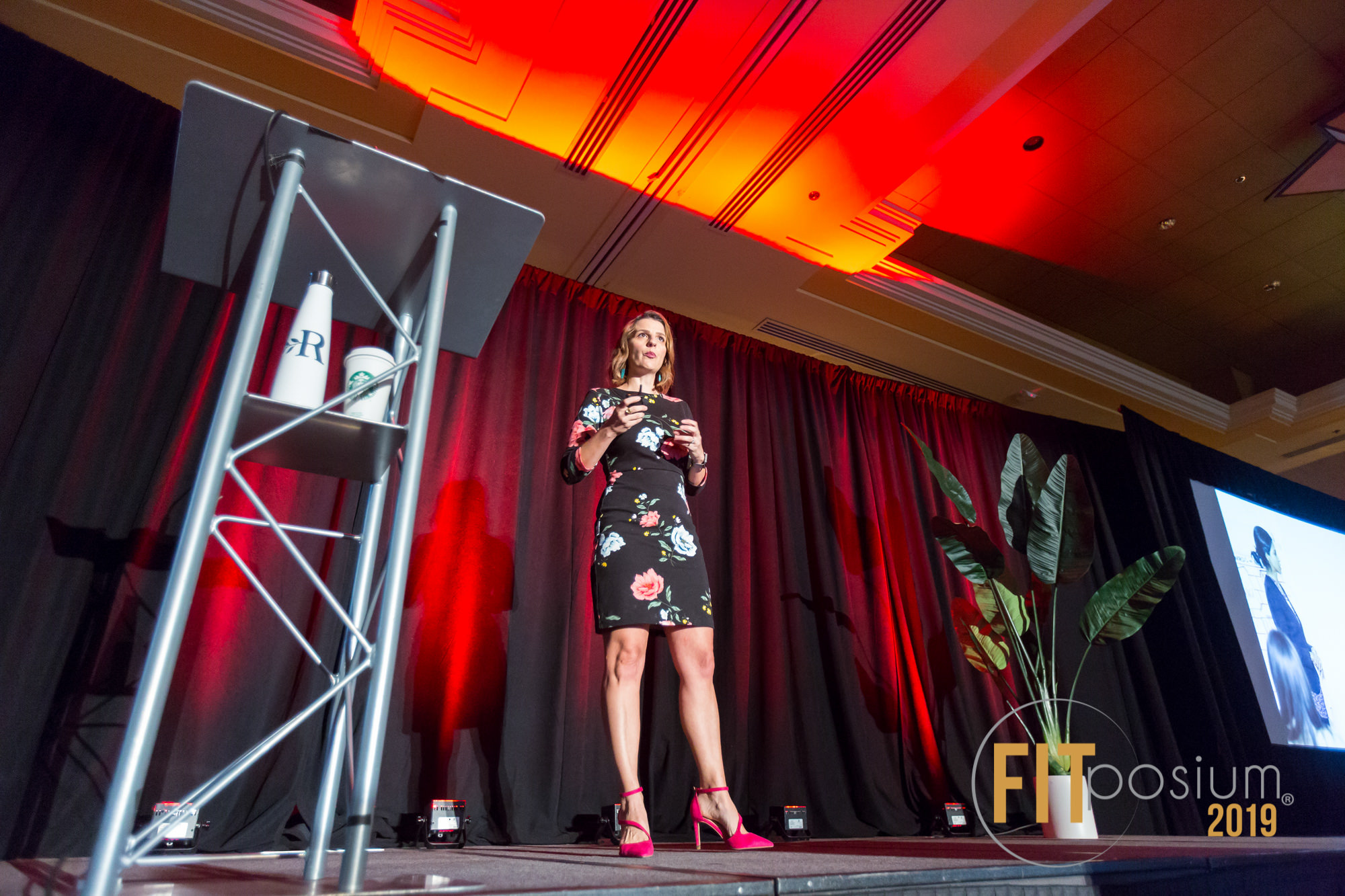 Emily Heetland - emJoy Inc - Brand and Marketing Consulting